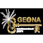 ПВХ Geona LUX