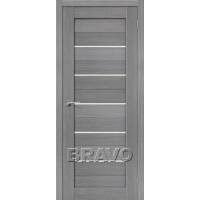 el*PORTA 3D Porta-22